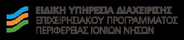 logo_EYD-address