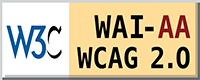 WCAG2AA